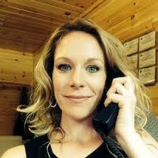Heather Haskell (mefarmgirl) - Profile   Pinterest