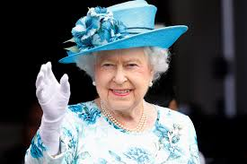 Image result for image of queen elizabeth