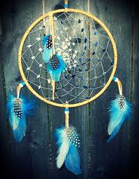 What Stores Sell Dream Catchers 100 best Previously sold Dream catchers images on Pinterest Dream 61