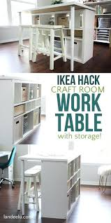 home office craft room ideas. Plain Craft Home Office Craft Room Design Fresh Ideas Of Organizing  Intended Home Office Craft Room Ideas G