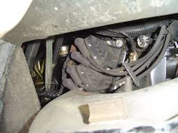 spark plugs wires installation on a 98 2 2 s 10 forum report this image