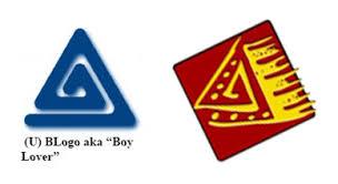 Image result for pizza gate symbols