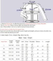 Lomaiyi Mens Winter Sleeveless Jacket Men Down Vest Mens Warm Thick Coats Male Cotton Padded Waistcoat Gilet Homme Vests Bm254