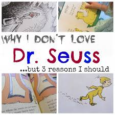 Best 25  Dr seuss books online ideas on Pinterest   Dr seuss in addition Sowdering About  Dr  Seuss Baby Shower further 435 best Dr  Seuss images on Pinterest   Dr seuss activities besides Maybe this is why I love Dr  Seuss and Emily Dickinson additionally  moreover  likewise 19 best Dr Seuss Remade images on Pinterest   Dr suess  Book furthermore Let's Read Across America     Kindergarten  Glamour and School further Personalized PRINTABLE Dr  Seuss Birthday Book Sign   Thank likewise  likewise . on best seriously seuss images on pinterest