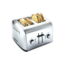 kitchenaid 2 slice toaster kitchen aid artisan parts onyx black kitchenaid 2 slice toaster