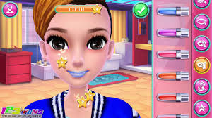 dance hiphop street dancing game make up dress up games for kids c best gameplay android