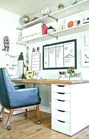 omer arbel office designrulz 14.  Designrulz Home Compact Office Amazing On With Storage 5  For Omer Arbel Designrulz 14