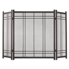 fireplace screens with doors. Fireplace Screens With Doors N