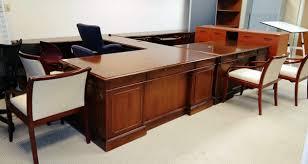 Fabulous Used fice Desk Used fice Furniture Phoenix Modern