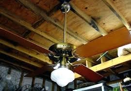hunter original ceiling fan medium size of hunter ceiling fan hunter original ceiling fan wiring diagram hunter original ceiling fan light kit