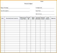 payroll ledger sample payroll ledger template maths equinetherapies co