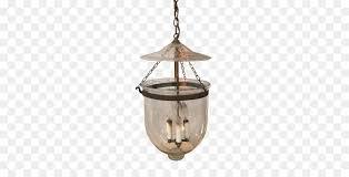 pendant light chandelier bell jar lighting light