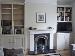 alcove tv cupboards northumberland