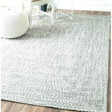 rug 10 x 14 area rugs area rugs gray area rug zenith gray area rugs black rug 10 x 14