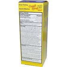 Purina Dog Chart Hylands 4 Kids Cold N Cough Dosage Mettler