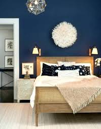 bedroom colors. Simple Bedroom Bedroom  Inside Bedroom Colors