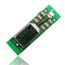 fm transmitter module wireless microphone circuit board computer fm transmitter module wireless microphone circuit board computer audio transmitter