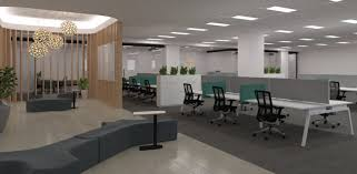 office floor design.  Design Awesome Comfortable Quiet Beautiful Room Chairs Table OMX Interiors Planner  Design Modern New Decor Office Home Throughout Floor