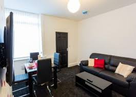 Thumbnail 4 Bedroom Terraced House To Rent In Cambria Street, Kensington,  Liverpool