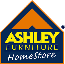 Ashley Furniture HomeStore Convoy of Hope
