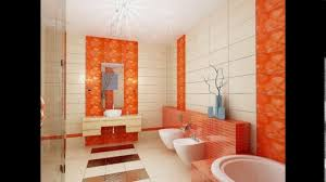 lanka wall tiles bathroom designs