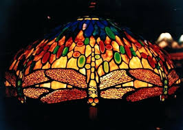 stained glass dragonfly dragonfly lamp reproduction stained glass dragonfly pattern