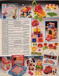 Sweet Vending Machine Argos Best Vintage British Argos 48 Catalogue Memories Pinterest Argos