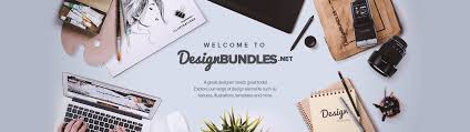 Download and upload svg images with cc0 public domain license. Premium Free Design Resources By Designbundles Net
