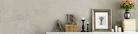 home decor home decor wholesale for cost effective products