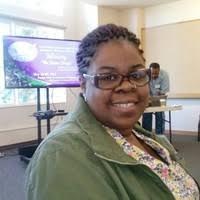 Stephanie Fields-Ketchum - Internship - American River College | LinkedIn