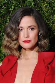 Latest Trends For Brown Bob Hairstyles | Hairdrome.com
