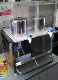 Juice Vending Machine Philippines Classy Juice Dispenser Machine Juice Dispenser Machines Manufacturer From