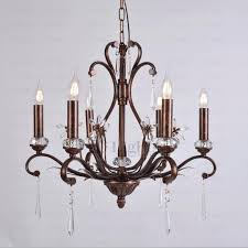 antique chandeliers crystal antique crystal chandeliers london