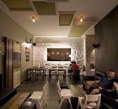 Modern Bar Interiors Design 3  Nzbmatrixinfo