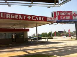 orange grove urgent care