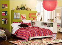 bedroom ideas for teenage girls 2012. Teen Girl Bedroom Idea #1 Ideas For Teenage Girls 2012