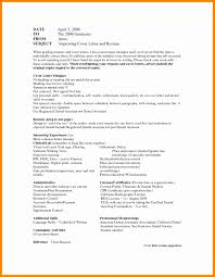 Dental Assistant Resume Sample Cover Letter Best Of 10 Cover Letters