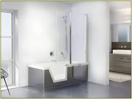 Bathtubs Idea Amazing 4 Ft Bathtub 4 Ft Bathtub Shower Combo 4 Foot Tub Shower Combo