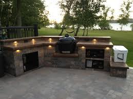 garden lighting design designers installers. lighting 7 outdoor 13 garden design designers installers
