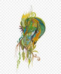 Feather Graphic Design Art Graphic Design Costume Design Png 803x996px Art