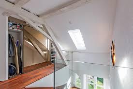 Badezimmer Schrank Unter Dachschräge Einbauschränke Nach Mass In