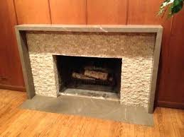 tile in front of fireplace stone slab for fireplace slab and tile fireplace surround contemporary living room stone slab in front tile in front of fireplace