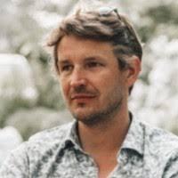 "9 ""Bob Wisse"" profiles | LinkedIn"