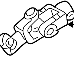 2005 toyota spyder parts wiring diagram for car engine porsche 918 spyder engine diagram together saturn o2 sensor location further 7571117031 also 4520917020 furthermore