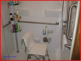 size of ada grab bar height requirements 2016 bathtub safety lavatory handicap bars beautiful placement