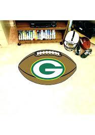 green bay packers rug green bay packers rug to view larger rugby shirt green bay green bay packers rug