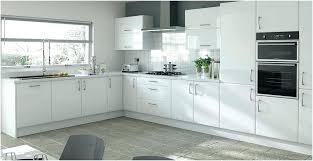 high gloss paint cabinets elegant gloss kitchen cabinets or white high gloss kitchen cupboard doors kitchen