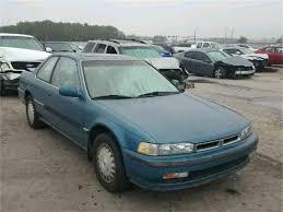 1990 Honda Accord for Sale | ClassicCars.com | CC-942426