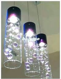 replacement glass shades for pendant lights cement glass shades for pendant lights beautiful pendant lights replacement