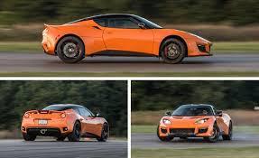 2018 lotus evora price. delighful price lotus evora 400 reviews  price photos and specs car  driver intended 2018 lotus evora price l